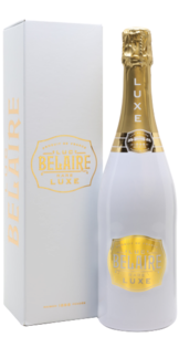Luc Belaire Luxe Rare GBX 12,5% 0,75L