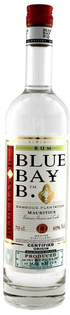 Blue Bay B. Superior White 40% 0,7l